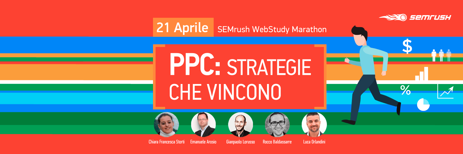 PPC: Strategie che vincono