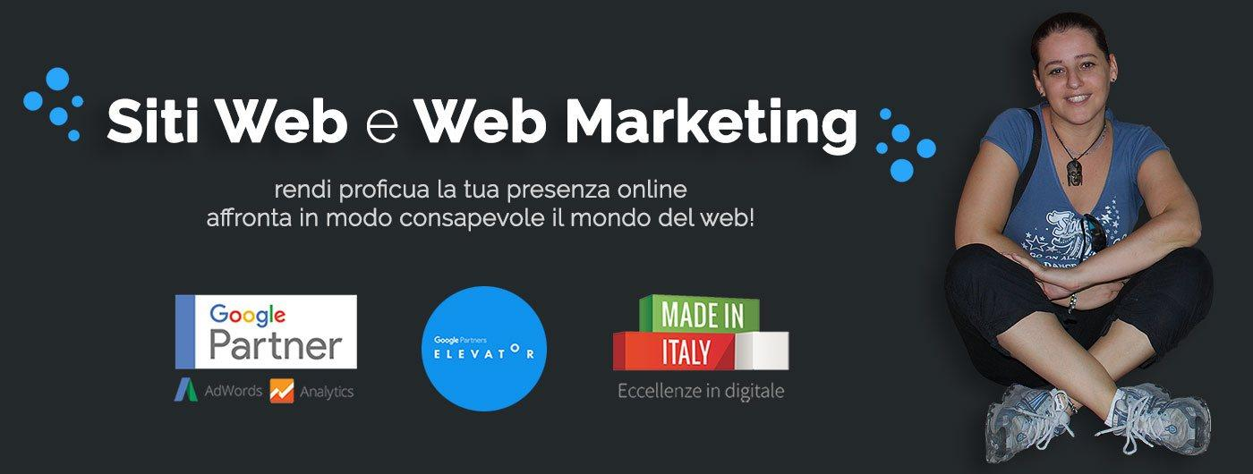 chiarastorti siti web marketing 2018
