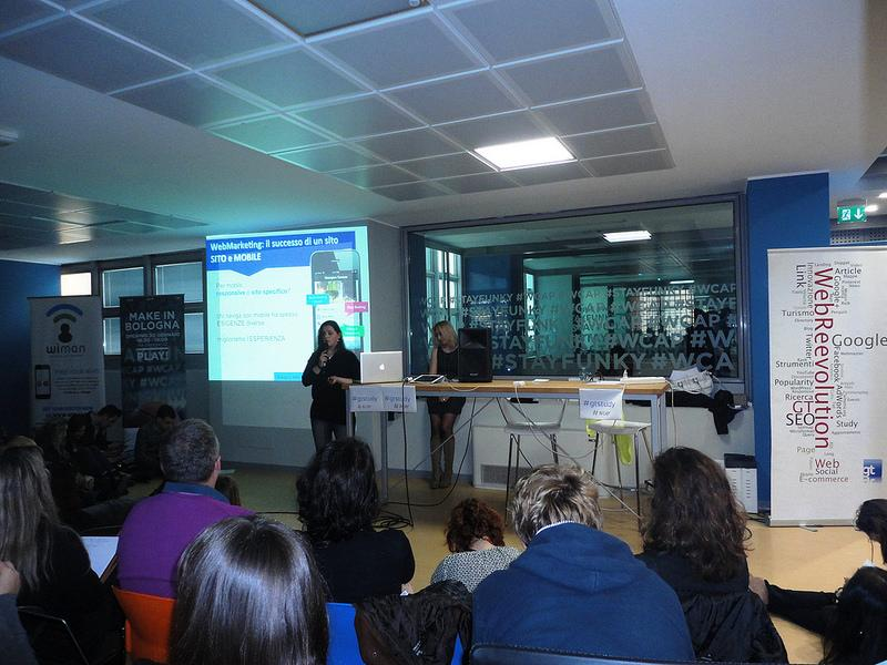 bologna-webproject-2014-