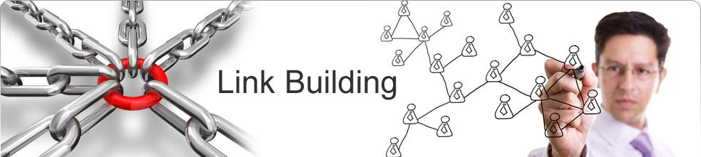 Strategie di link building white hat