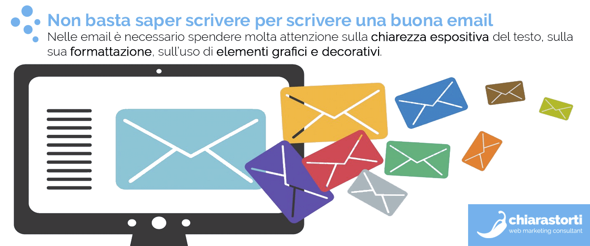 Email Marketing: le basi di una buona strategia