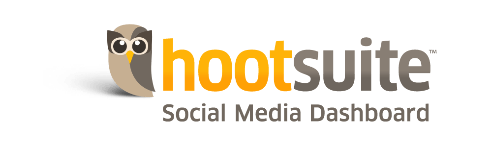 Hootsuite gestione account social