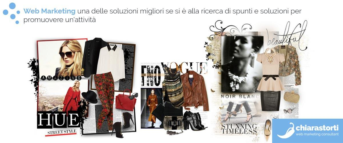 Ben noto Newsletter sulla moda: come gestirle | Notizie WI14