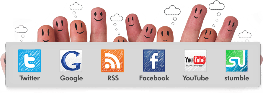 Social Network Marketing: business e sicurezza per aziende
