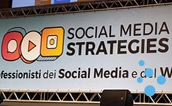 Social Media Strategies: tra Social, Marketing e Strategia